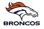 broncos-logo-crc=4170999753