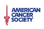 cancer-society-logo-crc=2099392