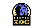 denver-zoo-logo-crc=299675087