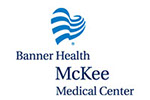 mckee-logo-crc=278580309
