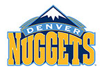 nuggets-logo-crc=4290543180