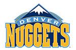 nuggets-logo-crc=4290543180