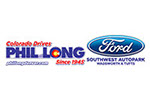 phil-long-logo-crc=300230241
