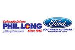 phil-long-logo-crc=300230241