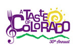 taste-of-co-logo-crc=512891544